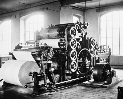 photo-3_first-web-fed-rotary-press-1876_g