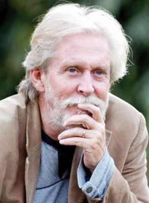 TOM ALTER IMAGE ONE